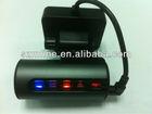720p real hd car black box,gps gsensor ,hidden cameras for cars