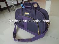2013 1200D two tone handbag