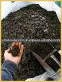 precio competitivo de harina de girasol para la venta