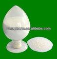 Nitazoxanide 55981-09-4 cas