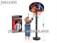 Basketball stands Basketball Stand Set Adjusts