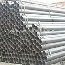 astm b338 seamless titanium grade 9 tubing for sale