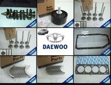 AUTO CRANKSHAFT FOR DAEWOO NUBIRA 97-99 OEM 96350171