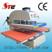 CE certificate impression digital maquinas