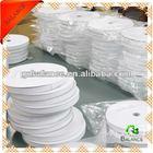 Velcro adesivo,adhesive velcro tape for clothing
