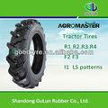 14.9-28 fazenda pneu gulun fonte da fábrica