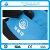 leather cooler bag