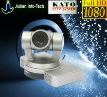 Sitzungssaal design im video streaming video kamera verwendet/webcast leben
