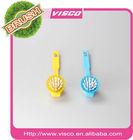 2013 high quality plastic pan brush VA208