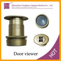 Sell door viewer/door eye