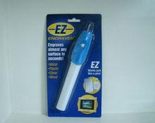 as seen on tv ez engraver pen