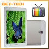 /product-gs/new-arrival-tablet-pc-built-in-tv-function-portable-tablet-tv-gps-bluetooth-with-full-function-1394971336.html