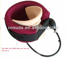 orthopedic use cervical collar for neck support neck pain relief