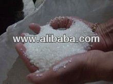 Sugar Icumsa 45 (White Refined Sugar)