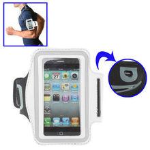 Alibaba hot selling running mobile phone armband case