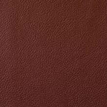 Vinyl Fabric-Upholstery