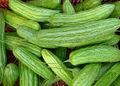 vietnamiens frais légumes