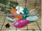 High Quality Skin Care Bath Natural Herbal Aroma Soap