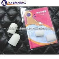 High Quality Gel Toe Socks for Diabetes