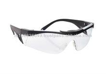 Syze Profesionale moderne syze te tejdukshme