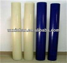 Best price metal or plastic sheet protective film