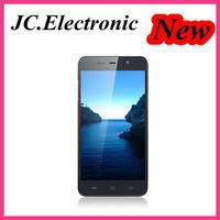 smart phone quad core ThL W200 mtk smart phone MTK6589T umi x2 smart phone