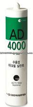 Acrylic sealant AD 4000