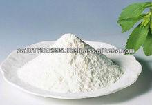 Rebaudioside A 97% Bulk Pure Stevia Extract