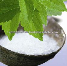 High Quality Rebaudioside A Stevia Extract Powder
