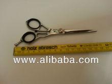 Professional Hair Scissors - Rare Design