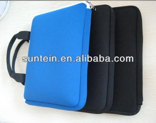 neoprene laptop sleeve,ipad case