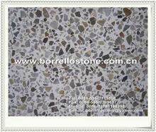 Factory Direct Sales Terrazzo Tile