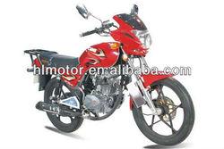 EN 150 motorcycle,motorbike,Popular and best quality cheap dirt bike motorcycle