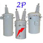Brand New and Remanufactured Distribution Transformer