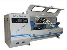 BX-701AC New Design!!! Auto Single Lathe Roll Slitting Line Machine(Tape Film Converting Machine,Cutting Machine)