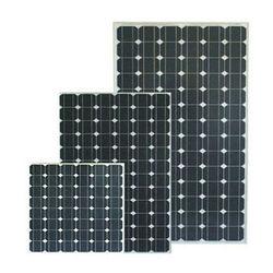 High Efficiency Low Price Good Quality TUV CEC Certificated Solar Panel 100W Mono Solar Module 100W Mono