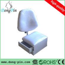 used salon equipment pedicure portable spa esthetician supplies