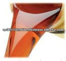 High Quality United Arab Emirates SN Base Oil for Sale