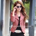 moda mulheres jaquetas e blazers