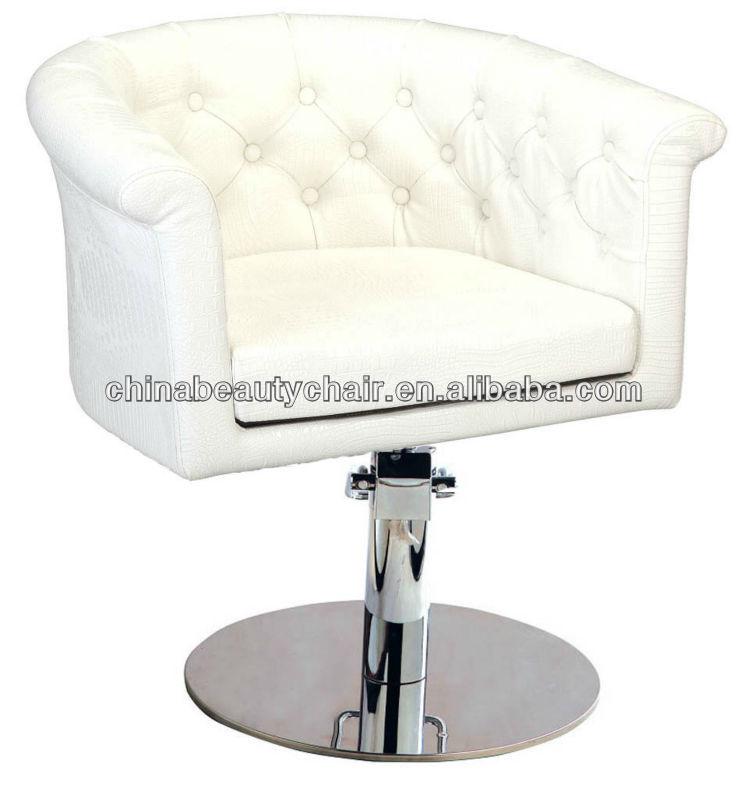 Luxury salon chairs joy studio design gallery best design for Luxury beauty salon furniture