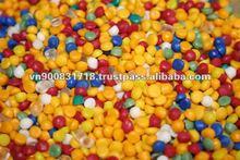 PVC XLPE Compounds @ Good Price
