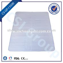 cool comfort cooling pad