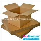 Paper Packaging Box Corrugated Carton