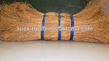 fibre bed