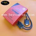 Top mejor más reciente cn900 clave programmer+ cn900 id46 decodificador box+ cn900 4d decodificador caja actualizada en línea