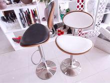 Modern Bar Chair / Stool Bar
