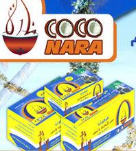 CocoNara Coconut Charcoal Briquettes