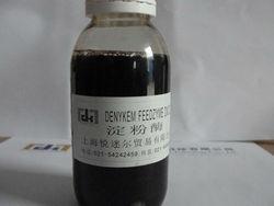 bio-polishing enzymes