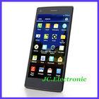 china mobile phone i5 THL W11 oem mobile phone MTK6589T dual sim android gps mobile phone
