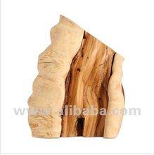 High Grade Australian Natural Sandalwood Timber